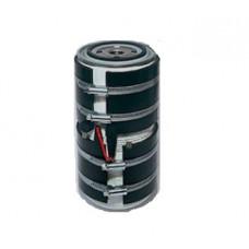 Подогреватель топливного фильтра ПБ(1040) 90-105мм. 24V