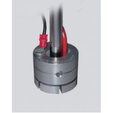 Подогреватель насадка топливозаборника НТП(101) 12V
