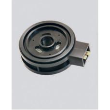 Подогреватель дисковый под фильтр ПД(202) 24V