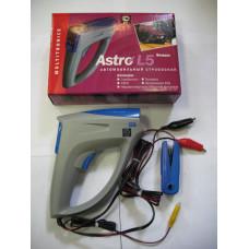 Стробоскоп Astro L5