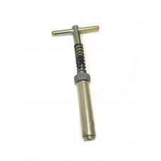 Ключ  для  притирки  клапанов  карданная  D-5 мм.  АВТОМ 113159