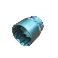 """Головка * 32 мм.  1/2""""  12 гр.   АД  39799"""