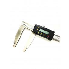 Штангенциркуль  ШЦ 600-0,1мм.1кл.  электронный  HORSE 16.00260 D
