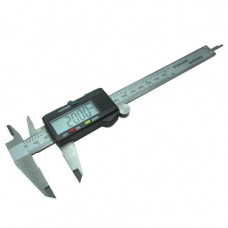 Штангенциркуль  ШЦ 300-0,1мм.1кл. электронный HORSE 16.00230 D