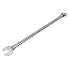 Зеркало боковое ZL-018, АТ 3018 Н (365х180) V-6 МАЗ,КАМАЗ с обогревом