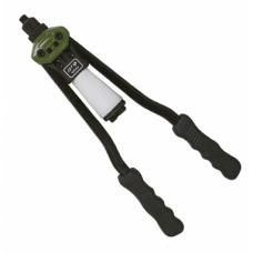 Заклепочник  двуручный  усиленный  2,4-6,4 мм.   L=360мм.    ДТ 450363