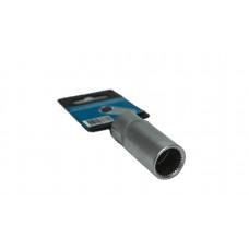 Ключ  для  блока  сервисный  ТНВД MERCEDES   VR50474
