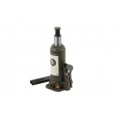 Домкрат гидравлический бутылочный    8 т.  230-457 мм.  ДТ 903180