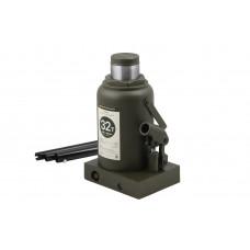 Домкрат гидравлический бутылочный   32 т. 230-360 мм.   ДТ 903232