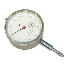 Индикатор часового типа ИЧ-10  0*10мм 1кл. с ушком ГОСТ 577-68
