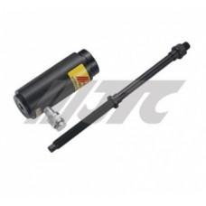 Поршень  гидравлический для съемников (JTC-1001.,,,1610A)  JTC-4885