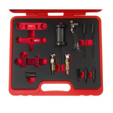 Набор  для  демонтажа  топливных  форсунок BMW (N55,N63,N20,N53,N54,N43,N47,N57) OEM BM   JTC-4464