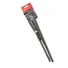 Ключ газовый №2 НИЗ  12579