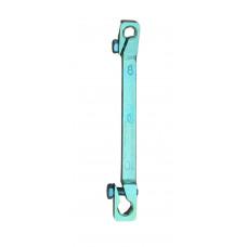Ключ прокачной    8х10х2   АВТОМ  112208