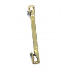 Ключ прокачной    9х11х2  АВТОМ 112209