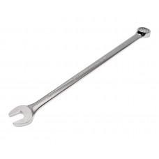 Зеркало боковое ZL-020, АТ 3020 (390х200) MERCEDES
