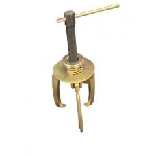 Съемник 2-3-х лап.серповидный  150-200мм. 10953