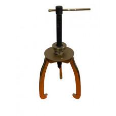 Съемник 2-3-х лап.серповидный  200-250мм. 10231