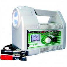 Зарядное устройство  АВТОЭЛЕКТРИКА  12V  0,1--7,5 A   Т-1021