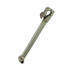 Ключ прокачной    9х11  с соском  АВТОМ 112109