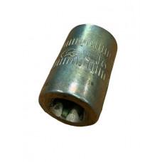 Ключ   головки  блока Е-16  ВАЗ 2101-07  АВТОМ 115524