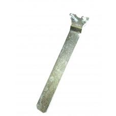 Ключ  ГРМ  2108-09  усиленный  ПЕНЗА  36547,73038