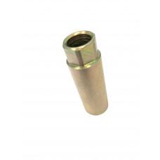 Ключ  разборки стойки  18 мм.  LADA VESTA