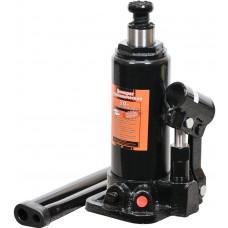 Домкрат  бутылочный    3 т.  180-350 мм.  АД 43030