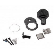 Ремкомплект для трещотки JTC-5024 и JTC-5024B
