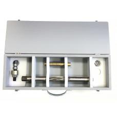 Набор для замены втулок шкворней D-25 мм. ГАЗЕЛЬ  47581