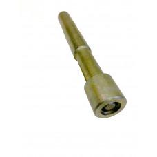 Оправка для направляющих втулок клап. d-7 мм. ВАЗ 2112