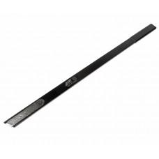 Нож для срезания уплотнителей JTC-2524