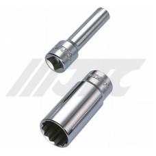 Головка высокая *32 мм. 1/2  12гр. JTC-47732