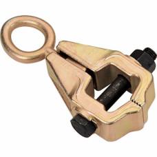 Зажим однонаправленный для кузовных работ 5т. JTC-C203