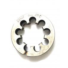 Лерка (плашка) М42 х 1,5мм. 40952
