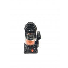Домкрат гидравлический бутылочный    8 т.  190-365 мм.   АД 43080