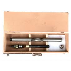 Набор для замены втулок шкворней D-35 мм.ВАЛДАЙ    61421