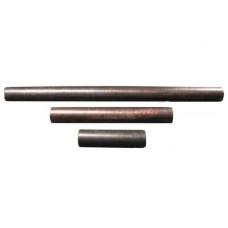 Набор  удлиняющих труб  для растяжки   Воронеж 90670