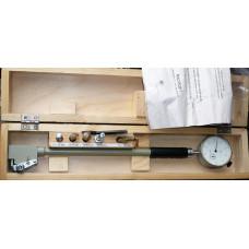 Нутромер (НИ-100) 50-100мм
