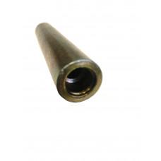 Оправка маслосъемных колпачков   d-7мм ВАЗ 2110  (16клап)