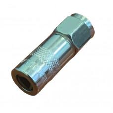 Наконечник   шприца  3-х лепестковый  с клапаном   АД  42000