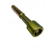 Оправка для направляющих втулок клапанов  d-8мм.  ВАЗ 01-09   11601
