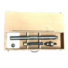 Набор для замены втулок шкворней D-38 мм. ЗИЛ   11225
