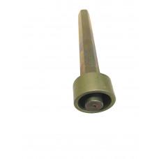Оправка для направляющих втулок клапанов d-9 мм. ГАЗЕЛЬ  11602