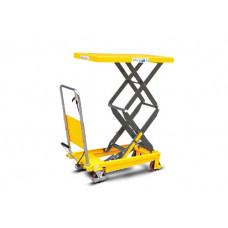 Гидравличий подъемный стол Unilift LTH-800H