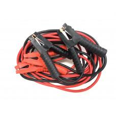 Провода для  прикуривания   600 А   5,5 м.  1/6шт.  JC-1371  230127