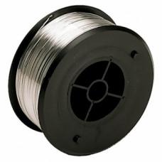Проволка сварочная алюминий 0,8мм.0,45 кгTELWIN 802062