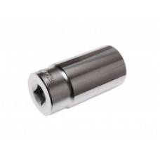 Головка высокая *29 мм. 1/2  12гр. для датчика температуры  JTC-47729