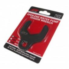 Ключ  ГРМ   помпы   39мм.  OPEL. GM  JTC-4484