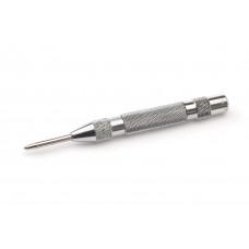 Съемник 2-х лап. 93мм. раздвижной (40-90 мм.) Толщина захвата 1,5мм. ST035